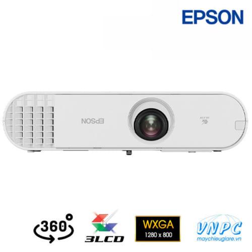 Epson EB-W50