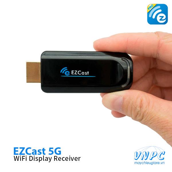 EzCast M2 5G