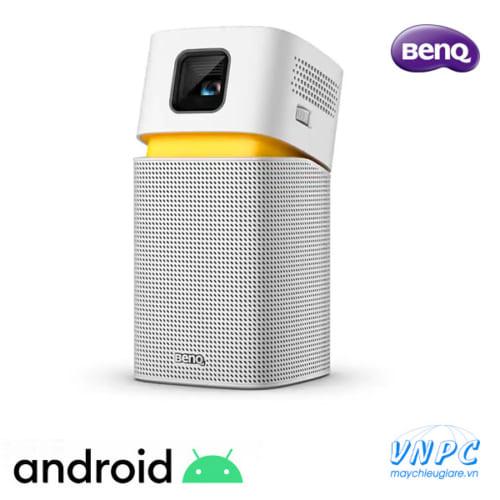 BenQ GV1 Máy chiếu Android mini