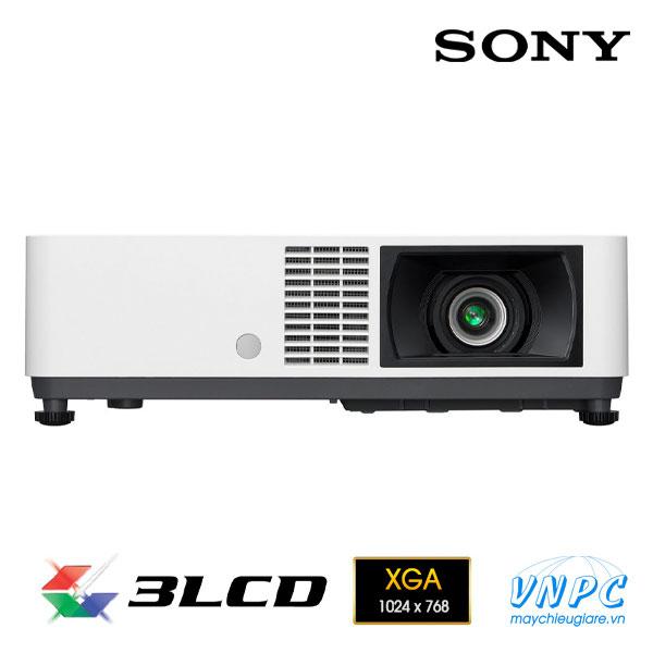 Sony VPL-CXZ10