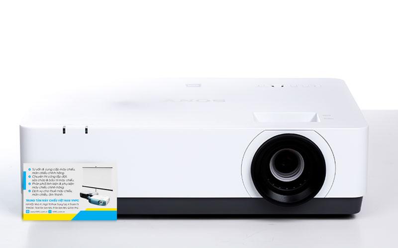 Sony VPL-EX433