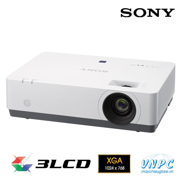 Sony VPL-EX573