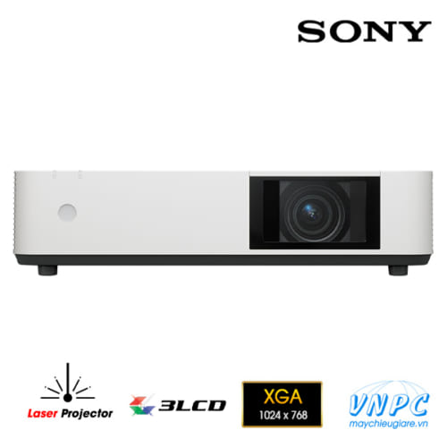 Sony VPL-PXZ11