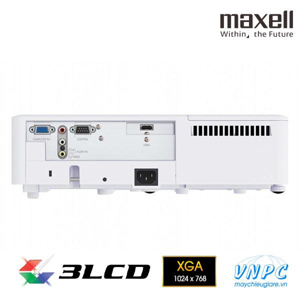 Maxell MC-EX403E